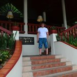 Photo de The Royal Phuket Yacht Club