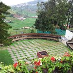 Zdjęcie Ooty - Fern Hill, A Sterling Holidays Resort