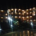 Foto di Hotel Barog Heights