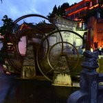 Photo of Crowne Plaza Hotel Lijiang Ancient Town
