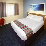 Chertsey Hotel - Double Room