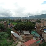 Heart of Bhaktapur Guest House Foto