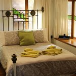 Φωτογραφία: Airlie Waterfront Bed and Breakfast