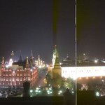 Foto van The Ritz-Carlton Moscow