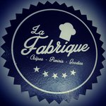 La Fabrique French Cantine