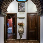 Il Nido Country House Foto