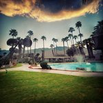 Photo of Desert Isle of Palm Springs
