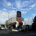 Photo of BEST WESTERN PLUS Executive Inn