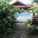 Smile House Resort Foto