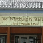 Photo of Hotel Wartburg Winterberg
