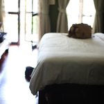 Puripunn Baby Grand Boutique Hotel Foto
