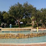 Bilde fra Balaia Golf Village Resort