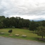 Luray Caverns Motel East의 사진