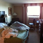 Days Inn Fort Lauderdale Airport South照片