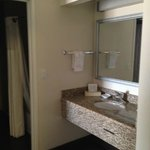 Φωτογραφία: Staybridge Suites Silicon Valley-Milpitas