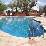 The Inns at El Rancho Merlita의 사진