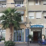 Photo de Hotel Belsit