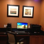 Holiday Inn Express & Suites Fraser - Winter Park Area Foto