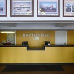 Photo of Battlefield Inn