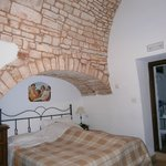Photo of Trulli Holiday - Resort