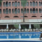 Photo of Hotel El Andalous