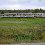 Bild från Dundee Resort & Golf Club