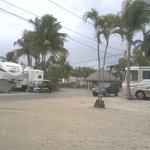 Foto de Sugarloaf Key / Key West KOA