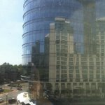 Foto de The Westin Arlington Gateway