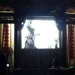 Фотография Shichahai Shadow Art Performance Hotel
