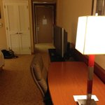 Foto de Westfields Marriott Washington Dulles