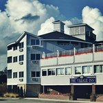 Village Inn at Narragansett Pier Hotel and Conference Center