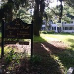 Foto di Juniper Hill Bed & Breakfast
