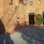 Montepulciano Country Resort의 사진