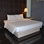 Billede af ibis Styles Chiang Mai
