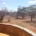 Photo of Samburu Sopa Lodge