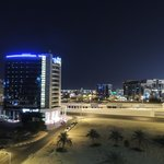 Photo of Al Jawhara Hotel Apartment