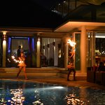 Foto Kuta Seaview Boutique Resort & Spa