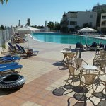 Photo of Kipriotis Panorama Aqualand