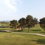 Photo de Emporda Golf Resort