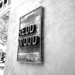 Photo de Redd Wood
