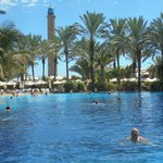 Photo of Lopesan Costa Meloneras Resort, Spa & Casino