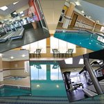 Country Inn & Suites By Carlson, Cuyahoga Falls Foto