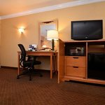 Photo of BEST WESTERN PREMIER Grand Canyon Squire Inn