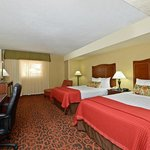BEST WESTERN PLUS Windsor Inn Foto