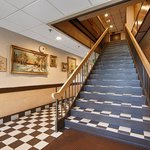 Photo de BEST WESTERN Nyack on Hudson