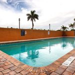 Foto di BEST WESTERN of Clewiston
