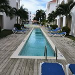 Foto van Be Live Grand Punta Cana