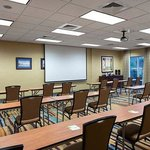 Foto de Fairfield Inn & Suites Elizabeth City