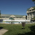 Photo of DoubleTree by Hilton Baltimore North - Pikesville