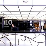 Photo de Hotel GLO Helsinki Airport